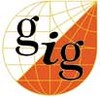 Zapowiedź spotkań GIG w Tomaszowie Lubelskim