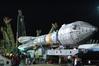GIOVE-A – testowy satelita systemu Galileo już nadaje