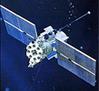 GLONASS będzie wcześniej niż planowano