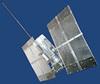 Wojskowy tygodnik krytycznie o GLONASS