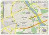 Szczegółowa mapa drogowa Europy na www.local.google.com