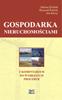 Nowa książka o gospodarce nieruchomościami