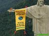 Mapy ekologiczne Greenpeace