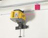 HV401 - laser do pionowania i poziomowania