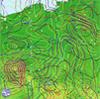 IMiGW prezentuje mapę pogody