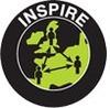 Nowe oprogramowanie GO Publisher ułatwi wdrażanie INSPIRE