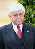 Antoni Jaszczak ministrem w nowym Ministerstwie Budownictwa