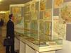 Konferencja Kartograficzna w Bibliotece Narodowej