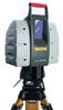 Nowy skaner Leica ScanStation