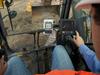 Leica DigSmart 3D – system do naprowadzania koparek
