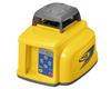 LL400 - samopoziomujący niwelator laserowy firmy Trimble
