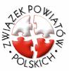 Związek Powiatów Polskich wskazuje to, czego nie wskazała NIK po kontroli gospodarowania nieruchomościami SP w powiatach