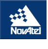 Wyniki finansowe firmy NovAtel