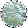 GIS na Podlasiu