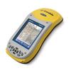 ESRI i Trimble oferują nowy produkt GPS-GIS