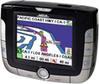 GPS i MP3 w jednym odbiorniku Thalesa