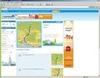 Maporama odświeżona graficznie i technicznie