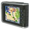 Tanie modele odbiorników GPS z niemieckiego Medion AG
