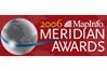 Konkurs Meridian