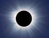 Zaćmienie Słońca zostanie pokazane w internecie