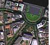 Opublikowano pierwsze zdjęcia z rosyjskiego Ikonosa – satelity Resurs-DK1