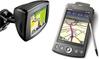 GPS-y za 3,3 mld dolarów