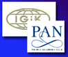 Seminarium na temat integracji, wizualizacji i generalizacji