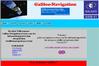 O Galileo w niemieckim internecie
