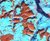 Satelitarne uszczelnienie wałów przeciwpowodziowych
