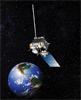 Satelita GOES-N zostanie wystrzelony 24 maja