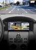 Mapy samochodowe Siemensa