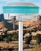 GSR2700 IS - nowy GPS firmy Sokkia