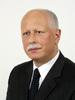 Minister Styczeń przeciwko łączeniu GUGiK i GUNB
