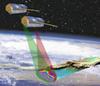 Satelita TerraSAR-X będzie miał bliźniaka
