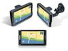 TiBO Z 3000, czyli GPS z telewizorem