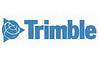 Wyniki finansowe firmy Trimble