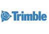 Trimble VRS w Estonii