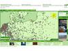 W Woophy jest już prawie 75 tys. zdjęć!