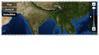 Zdjęcia satelitarne też w Yahoo