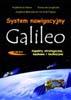 Książka o systemie Galileo