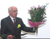XVI Konferencja PTIP - Polskie Dni INSPIRE 2006