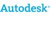 Wyniki finansowe firmy Autodesk