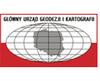 Ogłoszenie o przetargu na projekt strategii informacyjnej i promocyjnej ASG-EUPOS