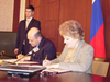 660 mln rubli na kataster w Petersburgu