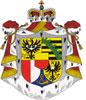 Liechtenstein ma większą powierzchnię