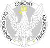 Nowe stanowisko w MON: pełnomocnik ministra ds. systemów geoinformacyjnych