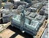 Hamburg 3D wkrótce w Google Earth