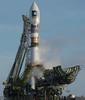 Testowy satelita systemu Galileo na orbicie!