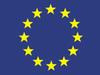 Komisja Europejska proponuje utworzenie <BR>Europejskiego Instytutu Technologii