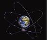 Opóźnienia europejskiego systemu Galileo